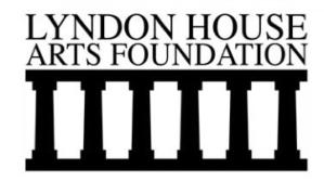 cropped-cropped-lhaf-logo1.png