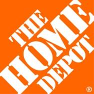 Home Depot (1)