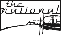 the-national-logo-2016
