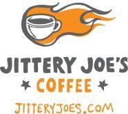 jittery-joes-logo