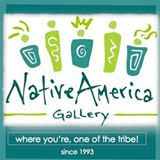 native-america-gallery