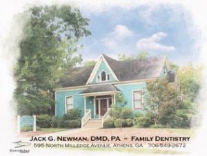 newman-dental