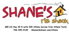 shanes-rib-shack-athens